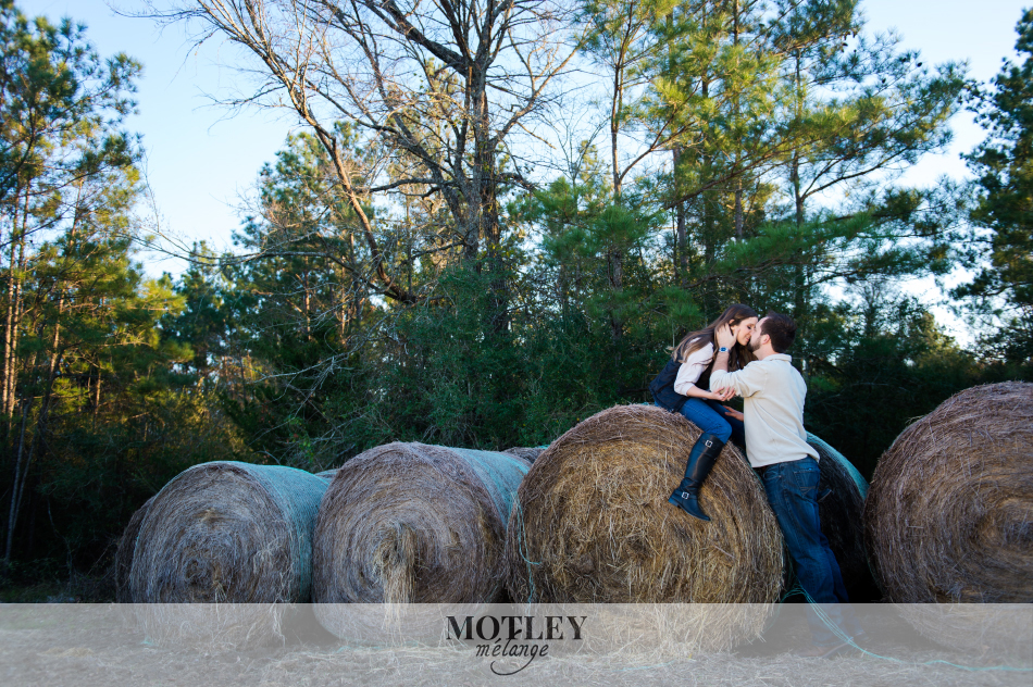 country-camping-engagement-session-houston0006