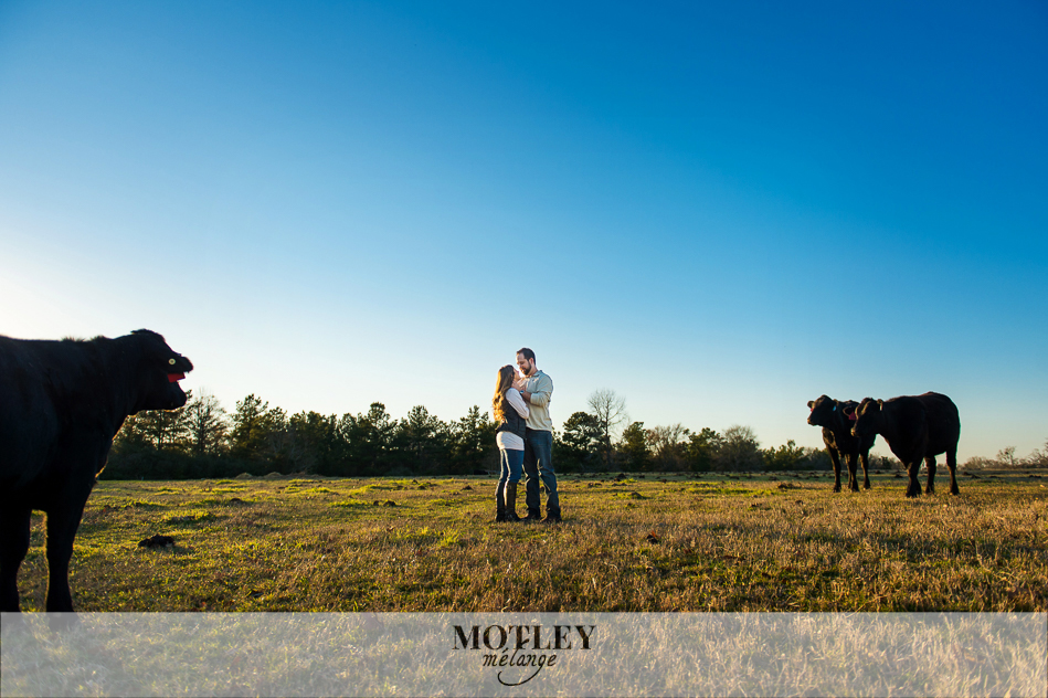 country-camping-engagement-session-houston0008