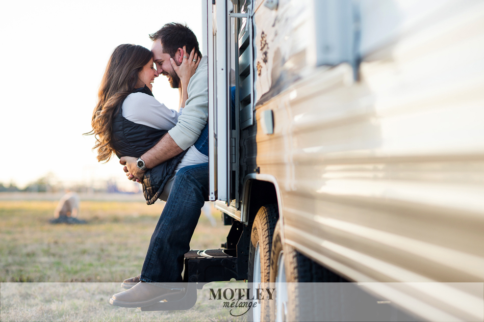 country-camping-engagement-session-houston0009