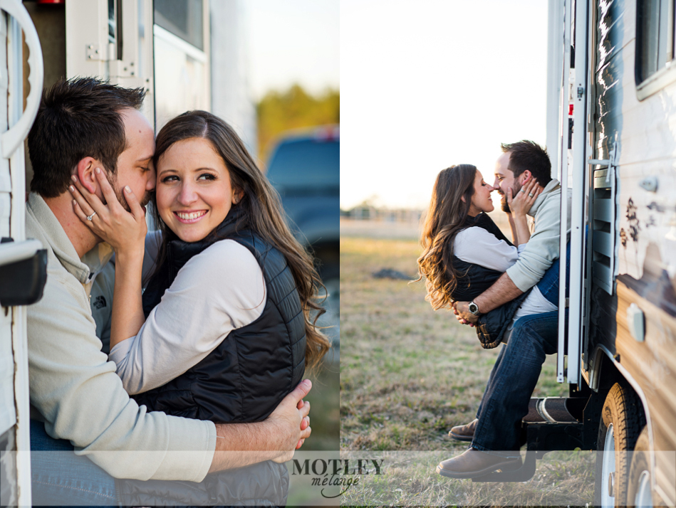 country-camping-engagement-session-houston0010