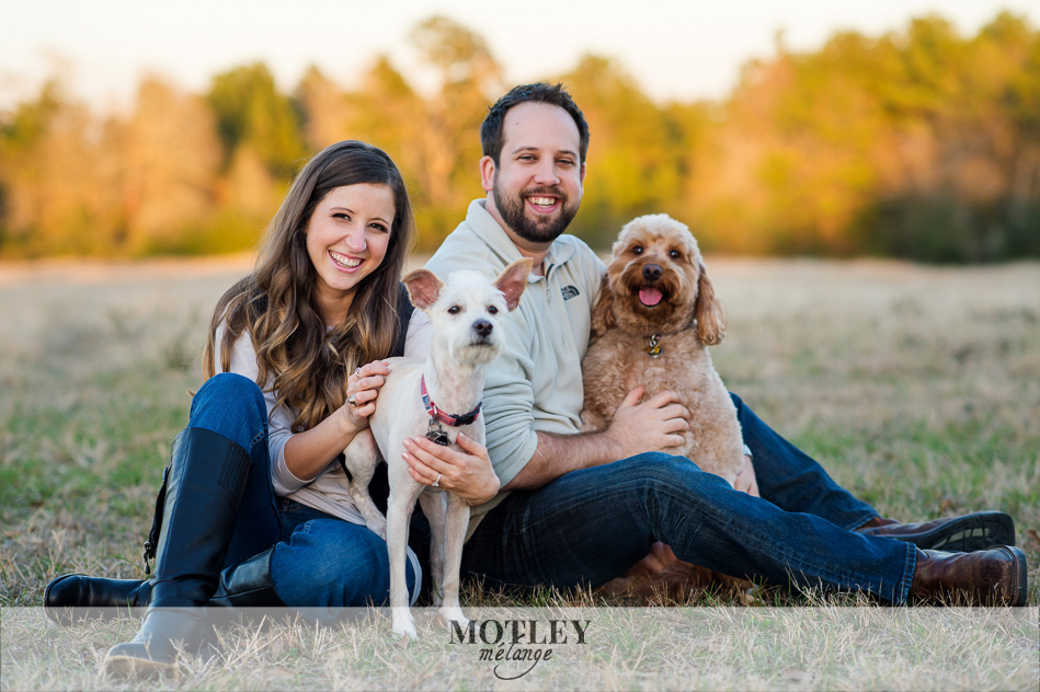 country-camping-engagement-session-houston0012
