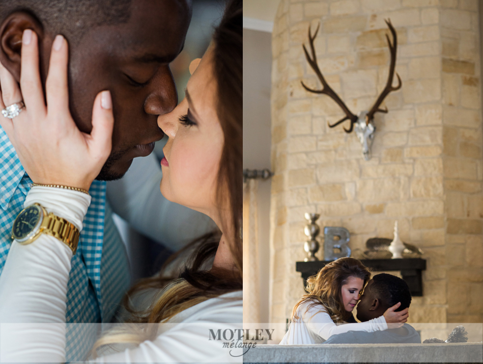couples-boudoir-photographer-houston