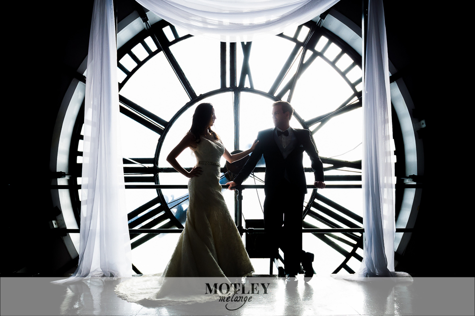 denver-clock-tower-wedding