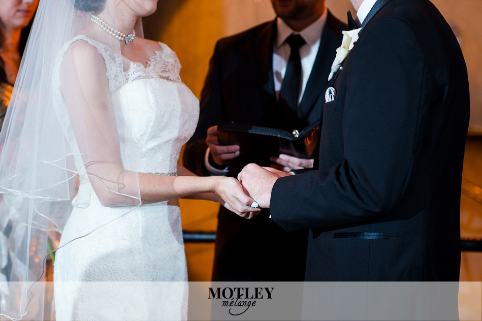 denver-clocktower-destinantion-wedding-photographer0015