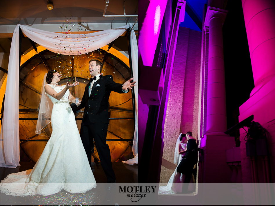 denver-clocktower-destinantion-wedding-photographer0019