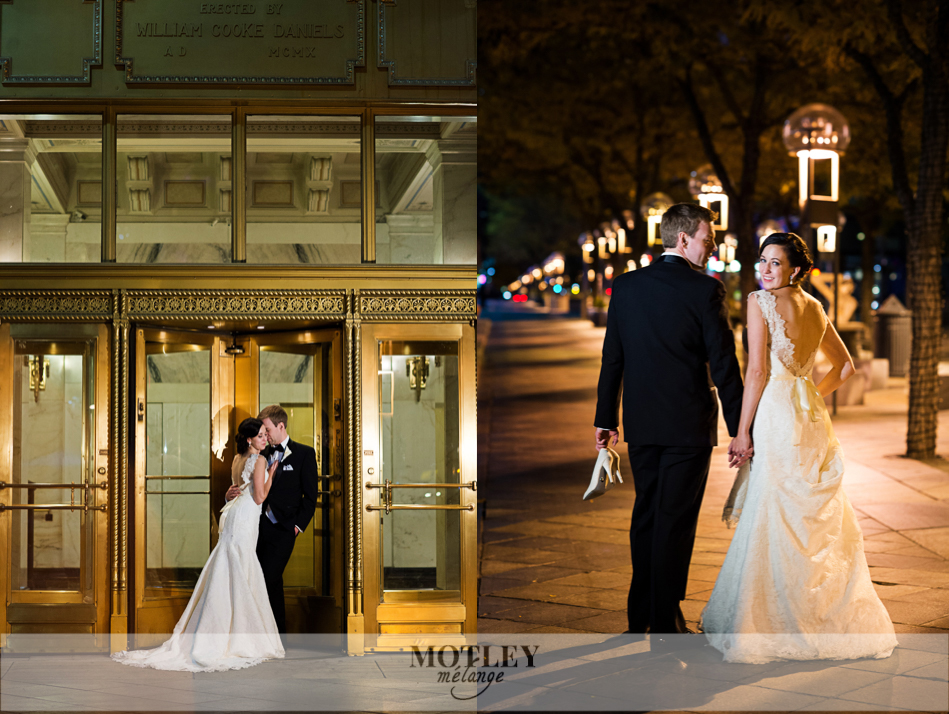 denver-clocktower-destinantion-wedding-photographer0020