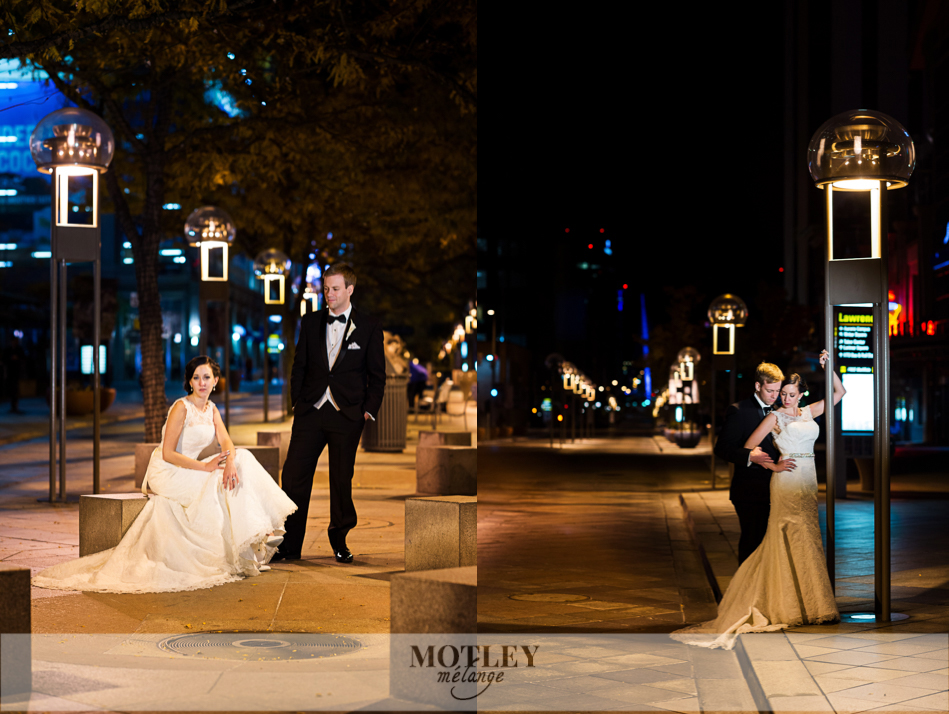 denver-clocktower-destinantion-wedding-photographer0021