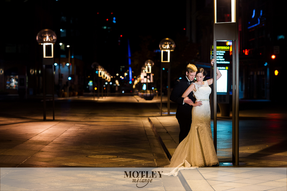 denver-clocktower-destinantion-wedding-photographer0023