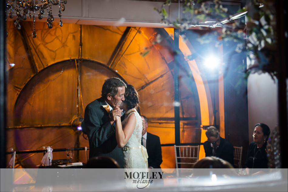 denver-clocktower-destinantion-wedding-photographer0025