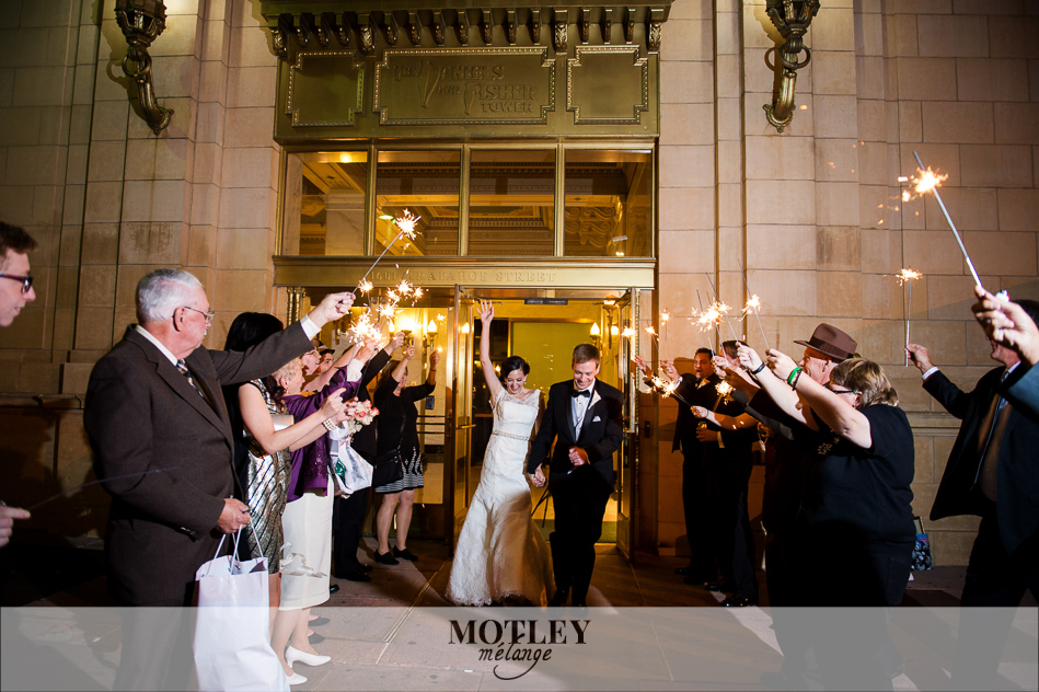 denver-clocktower-destinantion-wedding-photographer0026