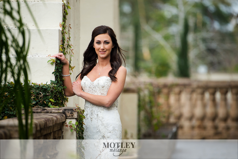 houston-bridal-portraits-at-the-bell-tower0004