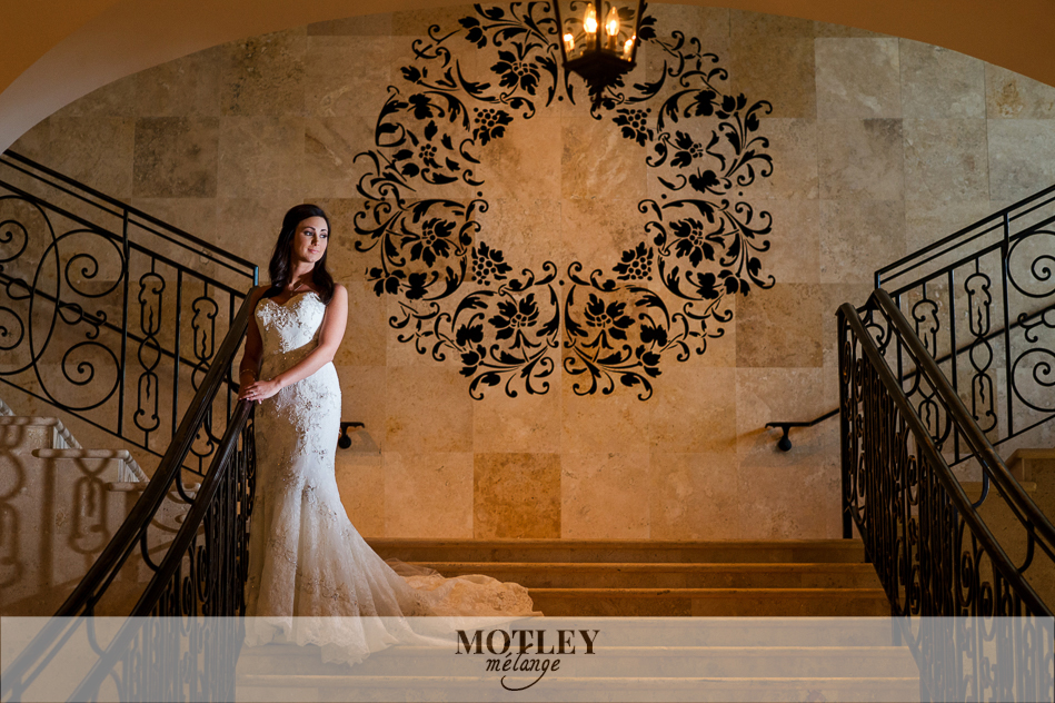 houston-bridal-portraits-at-the-bell-tower0006