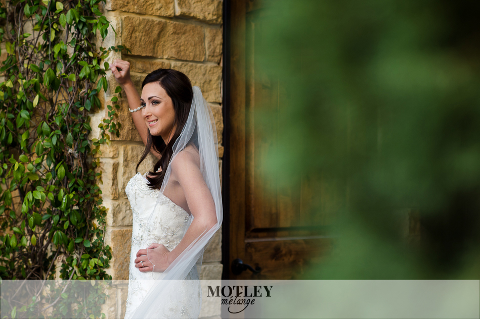 houston-bridal-portraits-at-the-bell-tower0007