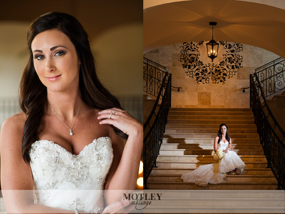 houston-bridal-portraits-at-the-bell-tower0012