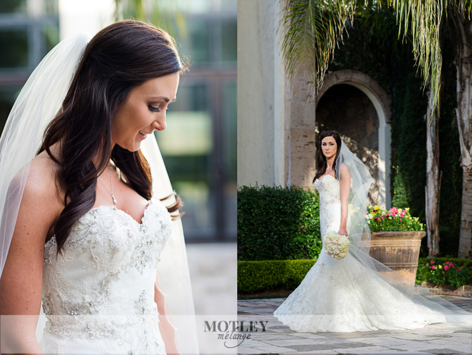 houston-bridal-portraits-at-the-bell-tower0013