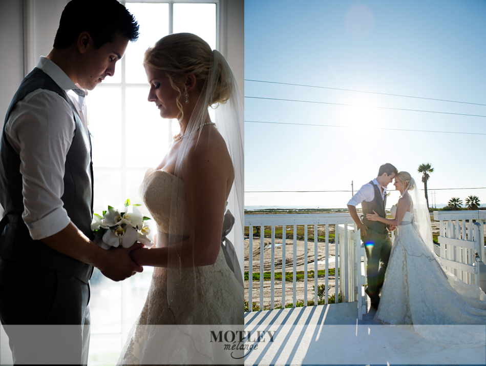 mansion-by-the-sea-wedding-photographer