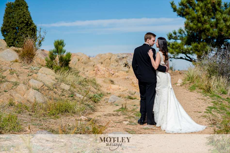 romantic-mountain-wedding-photos0001