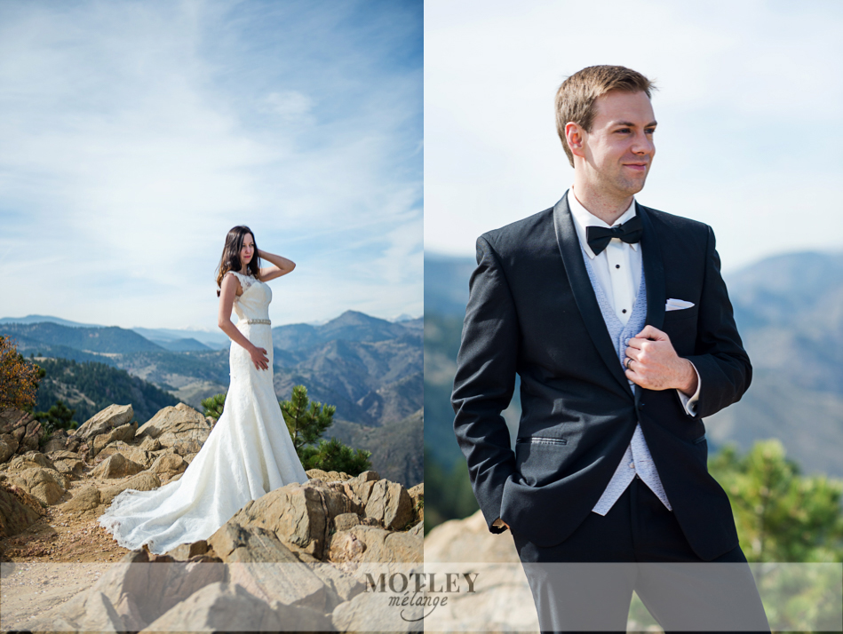 romantic-mountain-wedding-photos0003