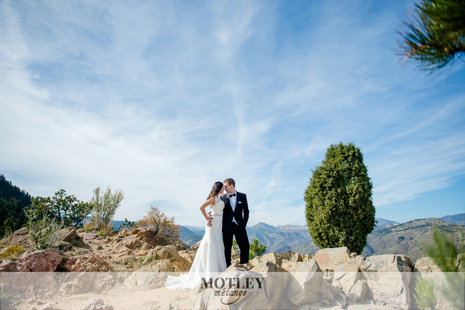 romantic-mountain-wedding-photos0005