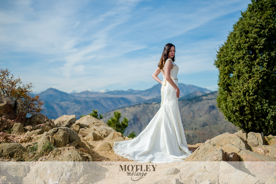 romantic-mountain-wedding-photos0009