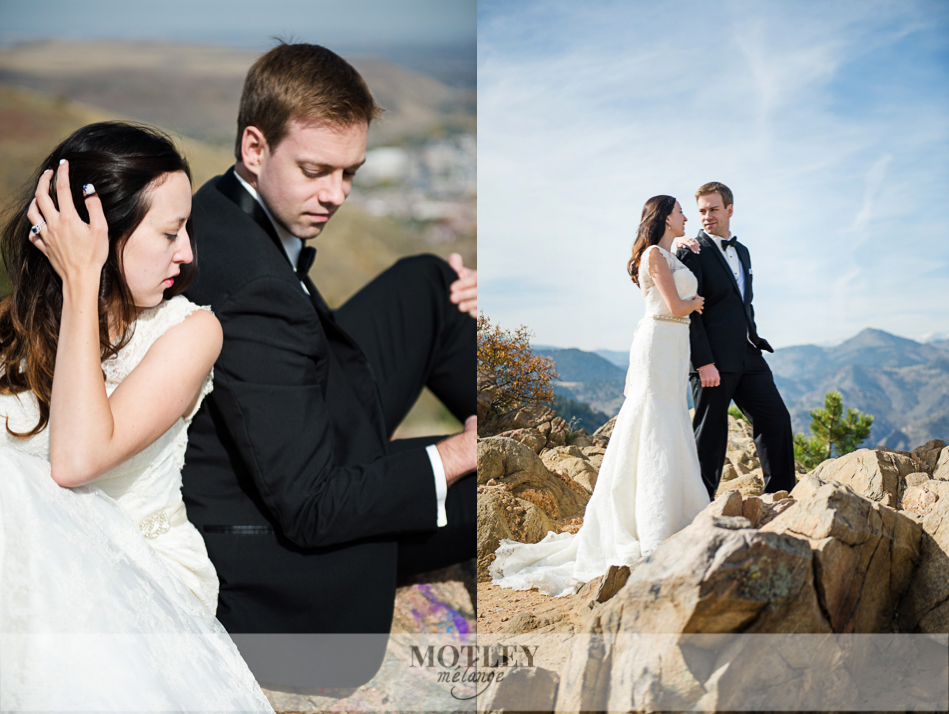 romantic-mountain-wedding-photos0010