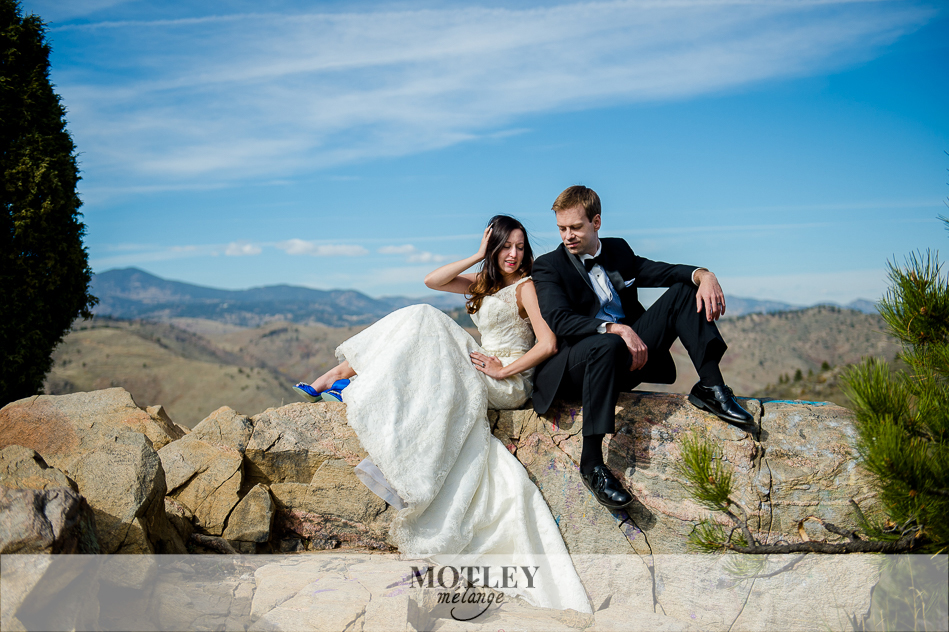 romantic-mountain-wedding-photos0012
