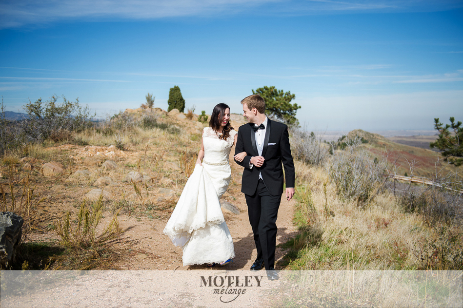 romantic-mountain-wedding-photos0013