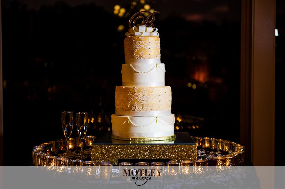 royal-oaks-country-club-wedding-027