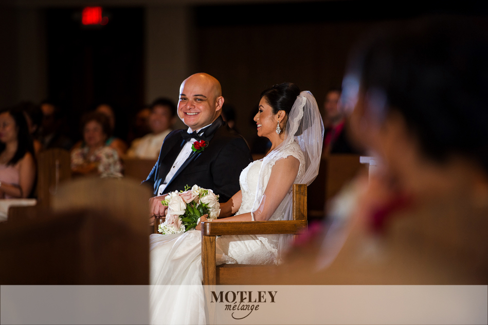 5525-elm-wedding-houston-11