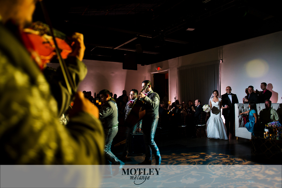 5525-elm-wedding-houston-18