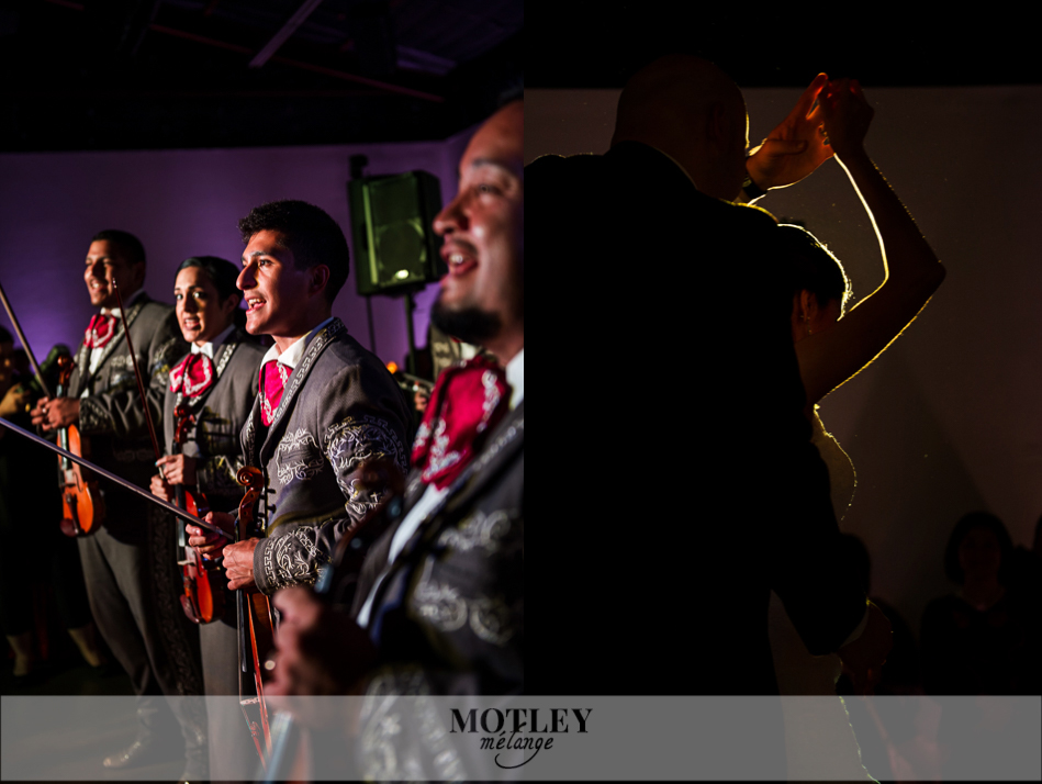 5525-elm-wedding-houston-22