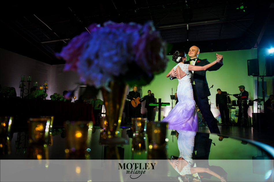5525-elm-wedding-houston-28