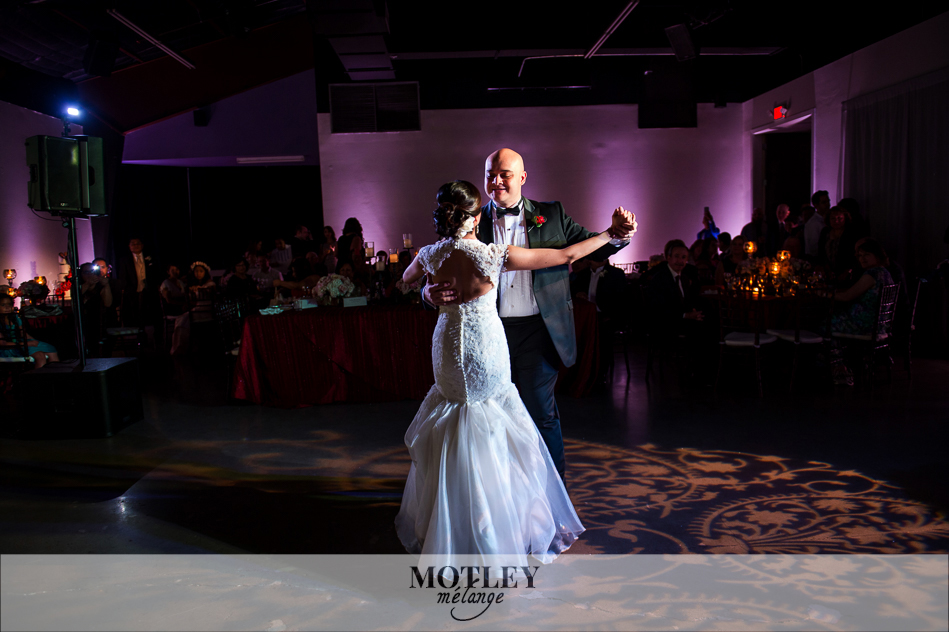 5525-elm-wedding-houston-29