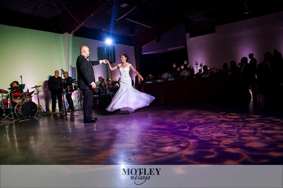 5525-elm-wedding-houston-30