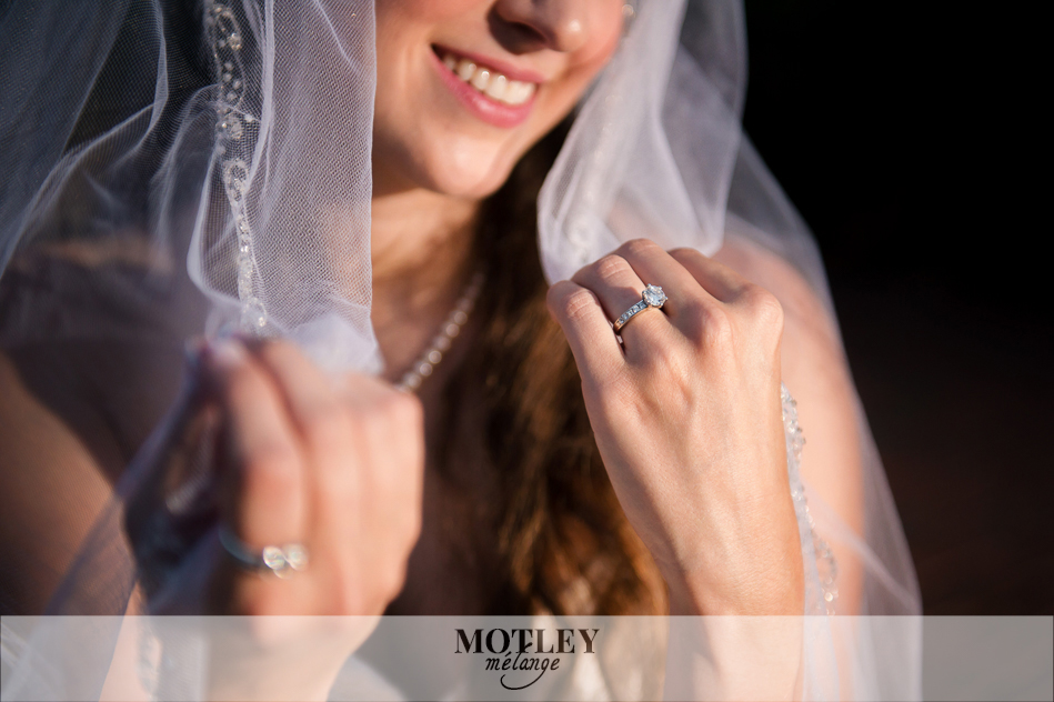 bridal-session-northgate-country-club-01