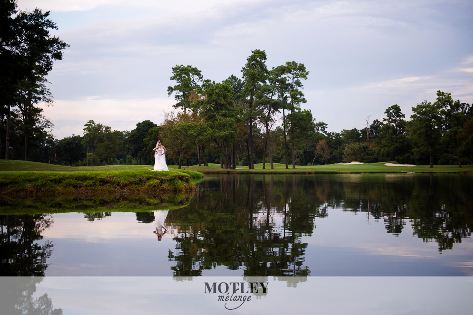 bridal-session-northgate-country-club-02