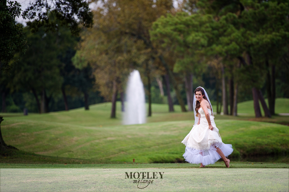 bridal-session-northgate-country-club-04