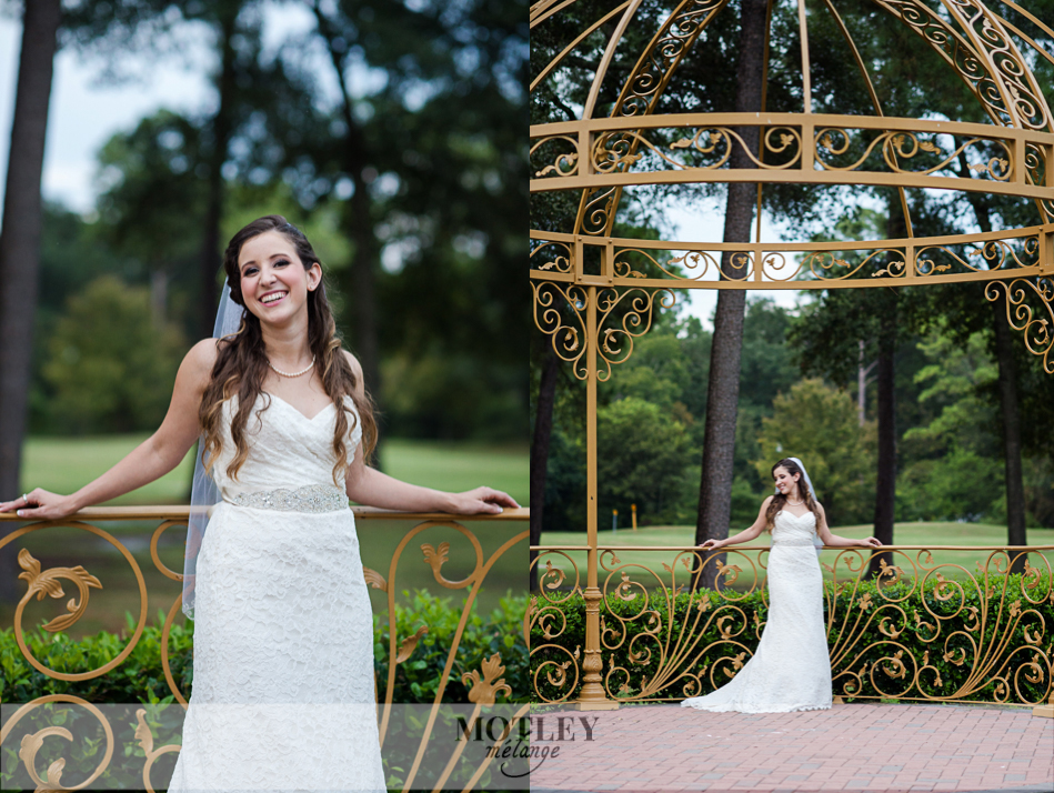 bridal-session-northgate-country-club-05