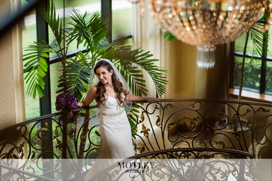 bridal-session-northgate-country-club-06