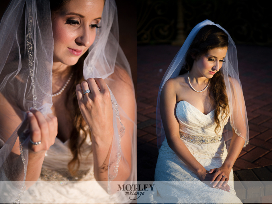 bridal-session-northgate-country-club-07