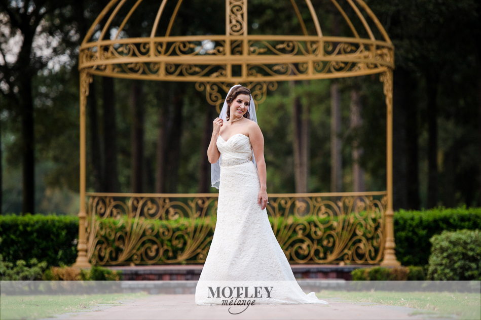 bridal-session-northgate-country-club-08