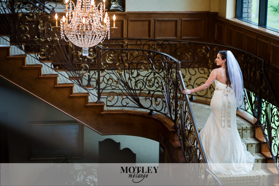 bridal-session-northgate-country-club-09