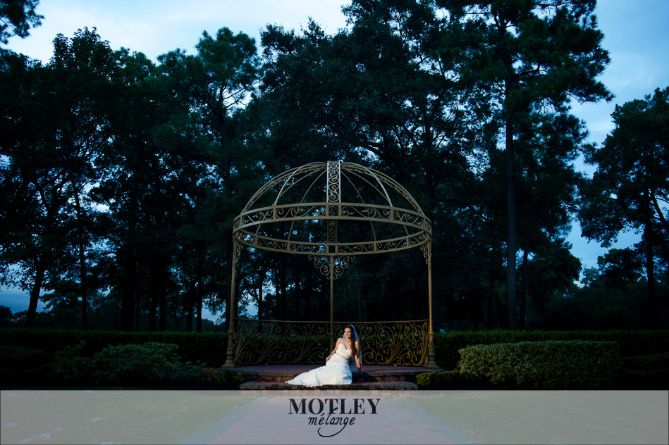 bridal-session-northgate-country-club-12