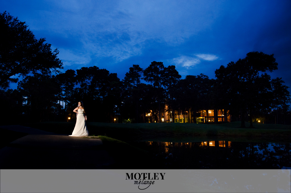 bridal-session-northgate-country-club-14
