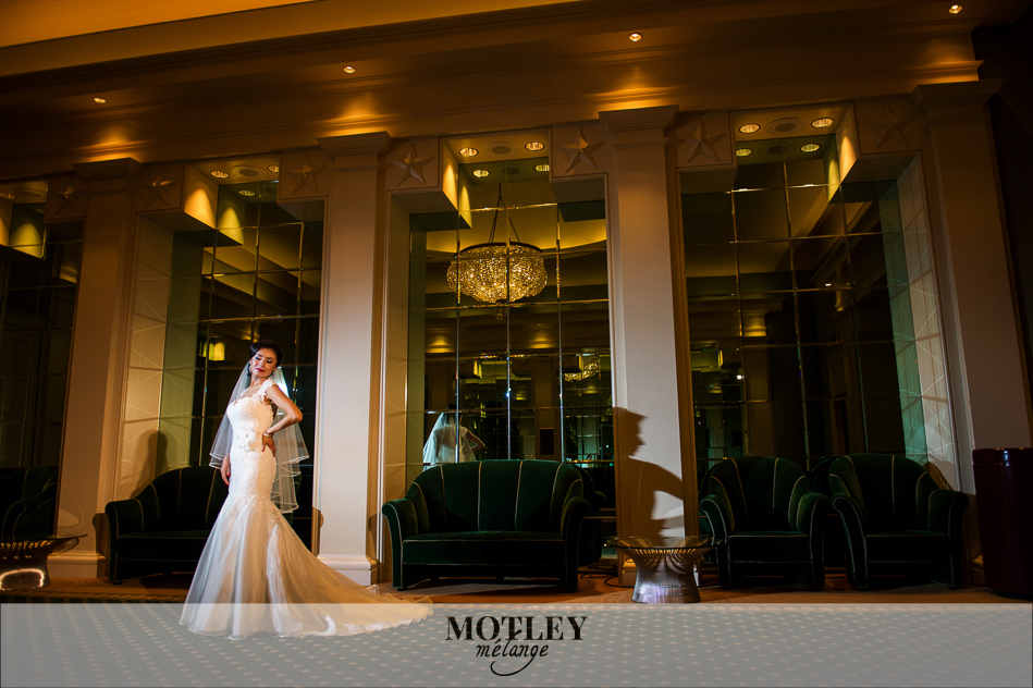bridals-at-wortham-center-houston-02