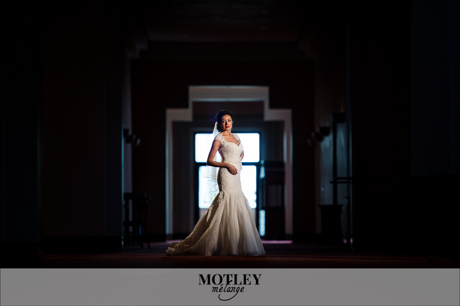 bridals-at-wortham-center-houston-03