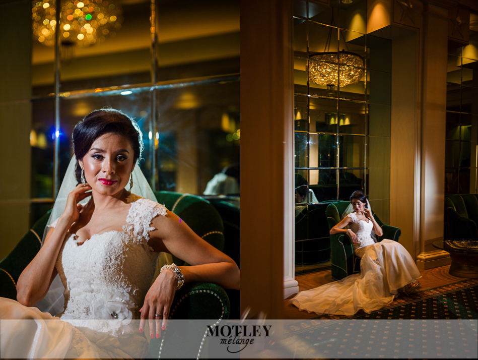 bridals-at-wortham-center-houston-04