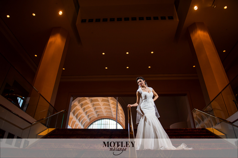 bridals-at-wortham-center-houston-05