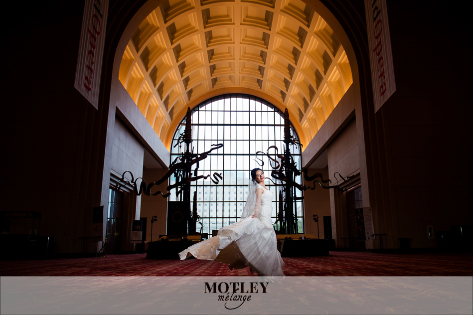 bridals-at-wortham-center-houston-08