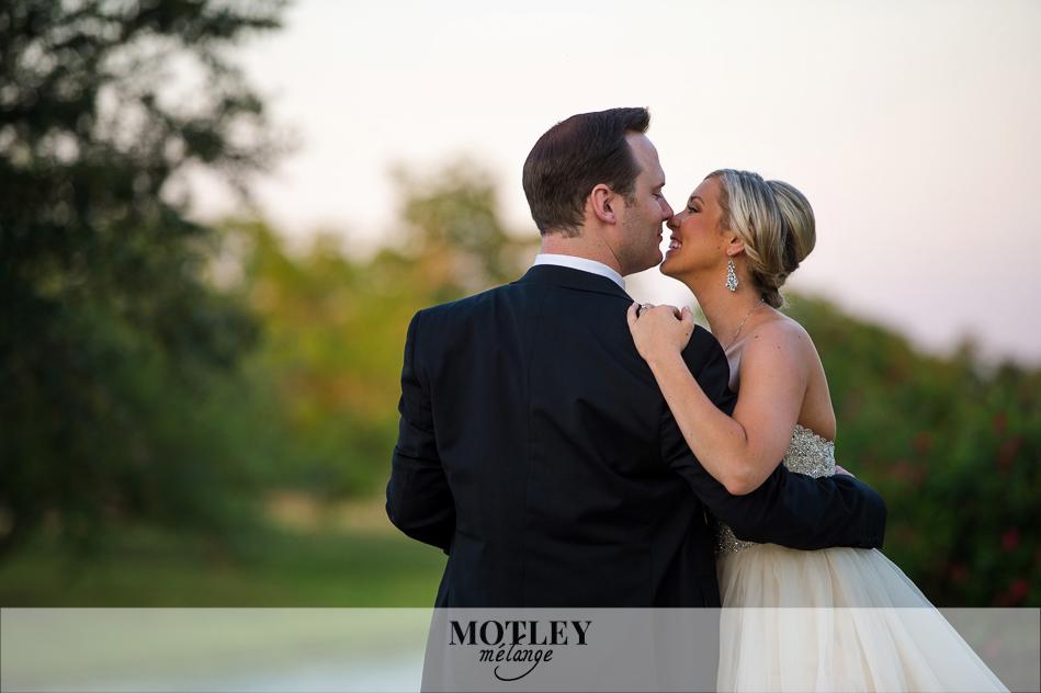 briscoe-manor-wedding-photos-02